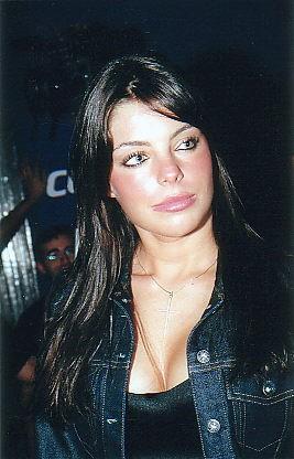 DanielaCicarelli