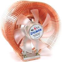 zalman 9700HSF