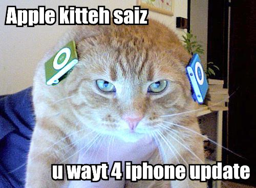 apple-kitteh-saiz-u-wayt-4-iphone-update.jpg