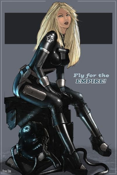 sexy-imperial-pilot