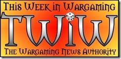 twiw-reboot-logo