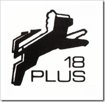 18plus-logo-sml