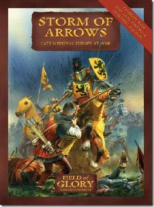 storm-of-arrows