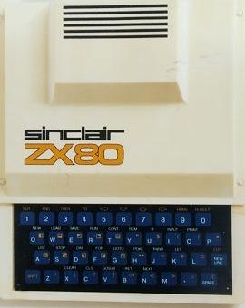 zx-80