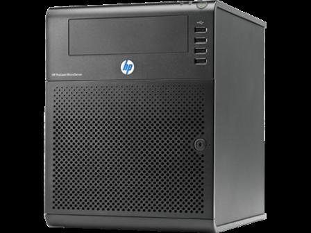 hp54gl-server
