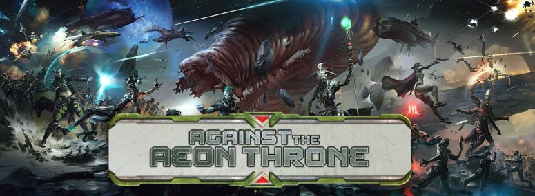 against-the-aeon-throne-horz